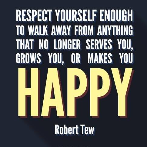 Robert Tew1